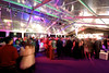 Bloomsbury Big Top - Full Gallery :