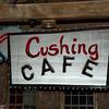 042117 Cushing Gala-344_edited-1