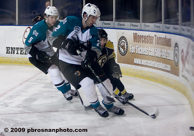 pb_wpc_sharks_game_004_(Web)