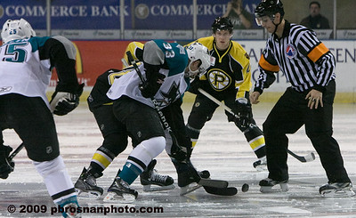 pb_wpc_sharks_game_001_(Web)