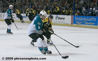 pb_wpc_sharks_game_005_(Web)