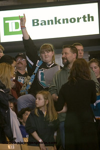 pb_wpc_sharks_fan_126_(Web)