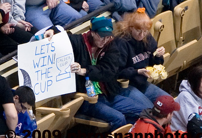 pb_wpc_sharks_fan_108_(Web)