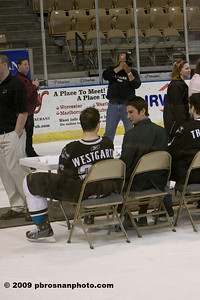 pb_wpc_sharks_fan_124_(Web)