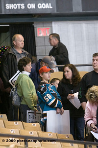 pb_wpc_sharks_fan_122_(Web)