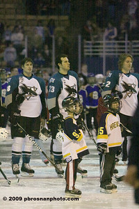 pb_wpc_sharks_fan_081_(Web)