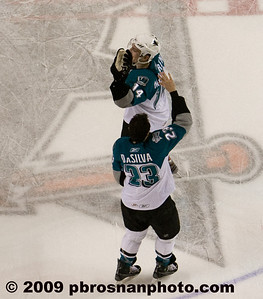 pb_wpc_sharks_fan_117_(Web)