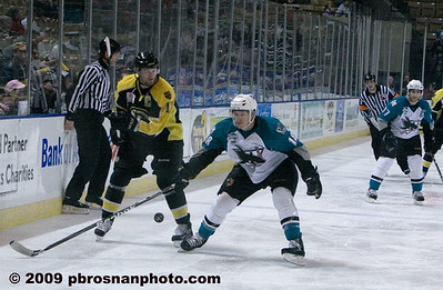 pb_wpc_sharks_game_002_(Web)