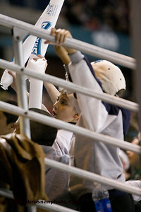 pb_wpc_sharks_fan_083_(Web)
