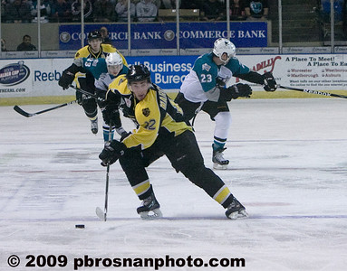 pb_wpc_sharks_game_003_(Web)
