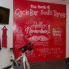 CycleBar Nov 2016-11