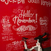 CycleBar Nov 2016-7