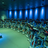 CycleBar Nov 2016-2