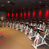 CycleBar Nov 2016-8