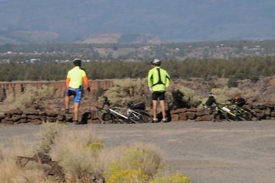Cycle Oregon Wednesday_0005