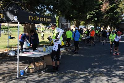 Cycle Oregon Wednesday_0024