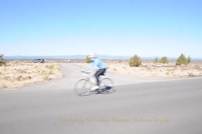 Cycle Oregon Wednesday_0003