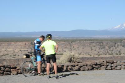 Cycle Oregon Wednesday_0016