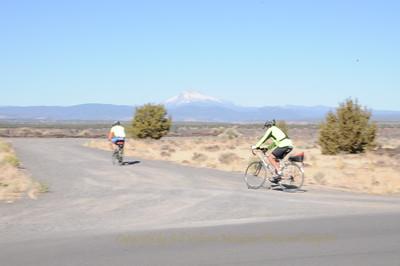 Cycle Oregon Wednesday_0001