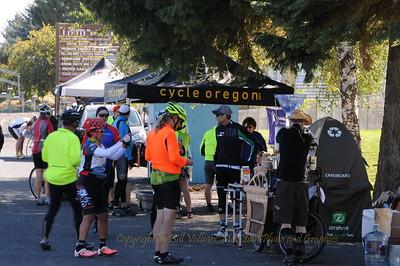 Cycle Oregon Wednesday_0019