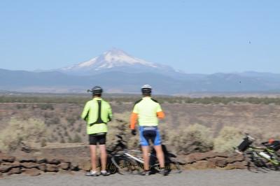Cycle Oregon Wednesday_0008