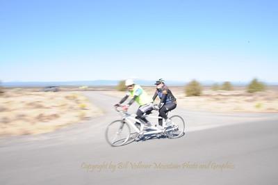 Cycle Oregon Wednesday_0006