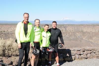 Cycle Oregon Wednesday_0013