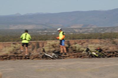 Cycle Oregon Wednesday_0007