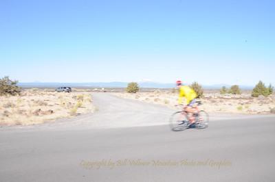 Cycle Oregon Wednesday_0004