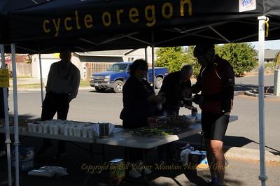 Cycle Oregon Wednesday_0027