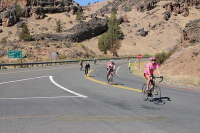 Cycle Oregon Wednesday_0021