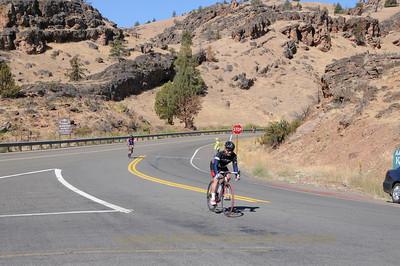 Cycle Oregon Wednesday_0015