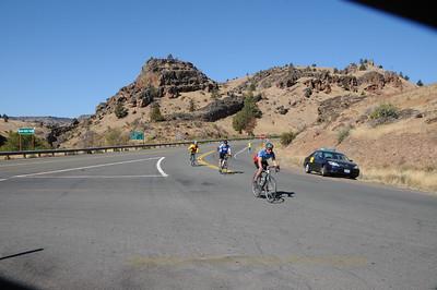 Cycle Oregon Wednesday_0031