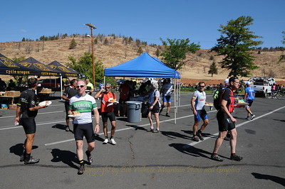 Cycle Oregon Wednesday_0043