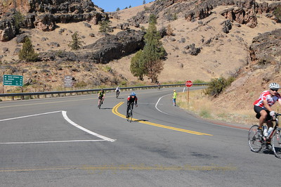 Cycle Oregon Wednesday_0020