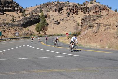 Cycle Oregon Wednesday_0035