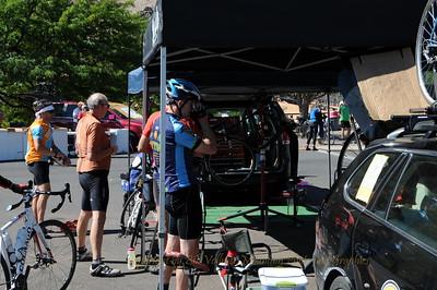 Cycle Oregon Wednesday_0038