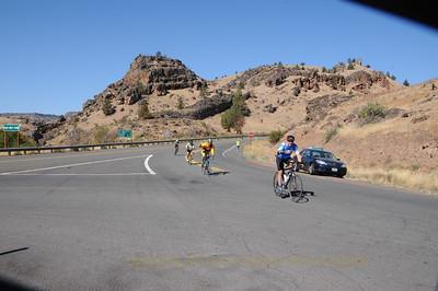 Cycle Oregon Wednesday_0032
