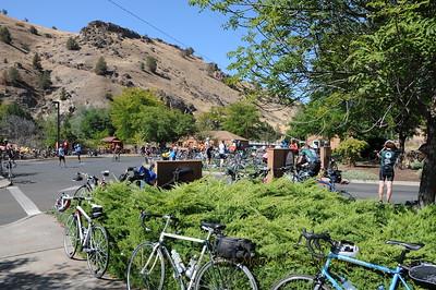 Cycle Oregon Wednesday_0037