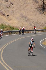Cycle Oregon Wednesday_0010