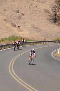 Cycle Oregon Wednesday_0011