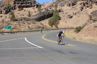 Cycle Oregon Wednesday_0018