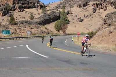 Cycle Oregon Wednesday_0022