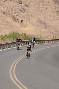Cycle Oregon Wednesday_0009