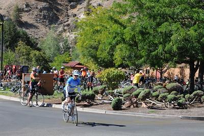 Cycle Oregon Wednesday_0036