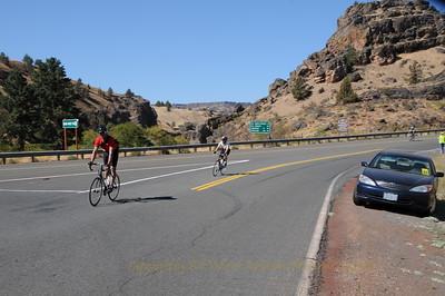 Cycle Oregon Wednesday_0025