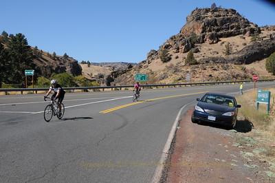 Cycle Oregon Wednesday_0026