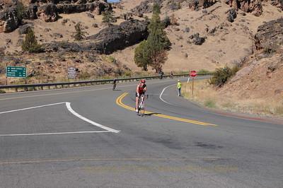 Cycle Oregon Wednesday_0017
