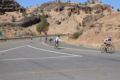 Cycle Oregon Wednesday_0034