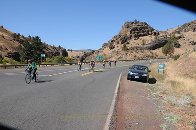 Cycle Oregon Wednesday_0029
